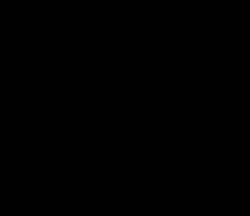 Das Bild zeigt einfach ein schwarzes Viereck und nicht mehr